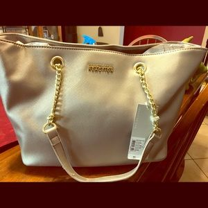 Kenneth Cole Bag (New)